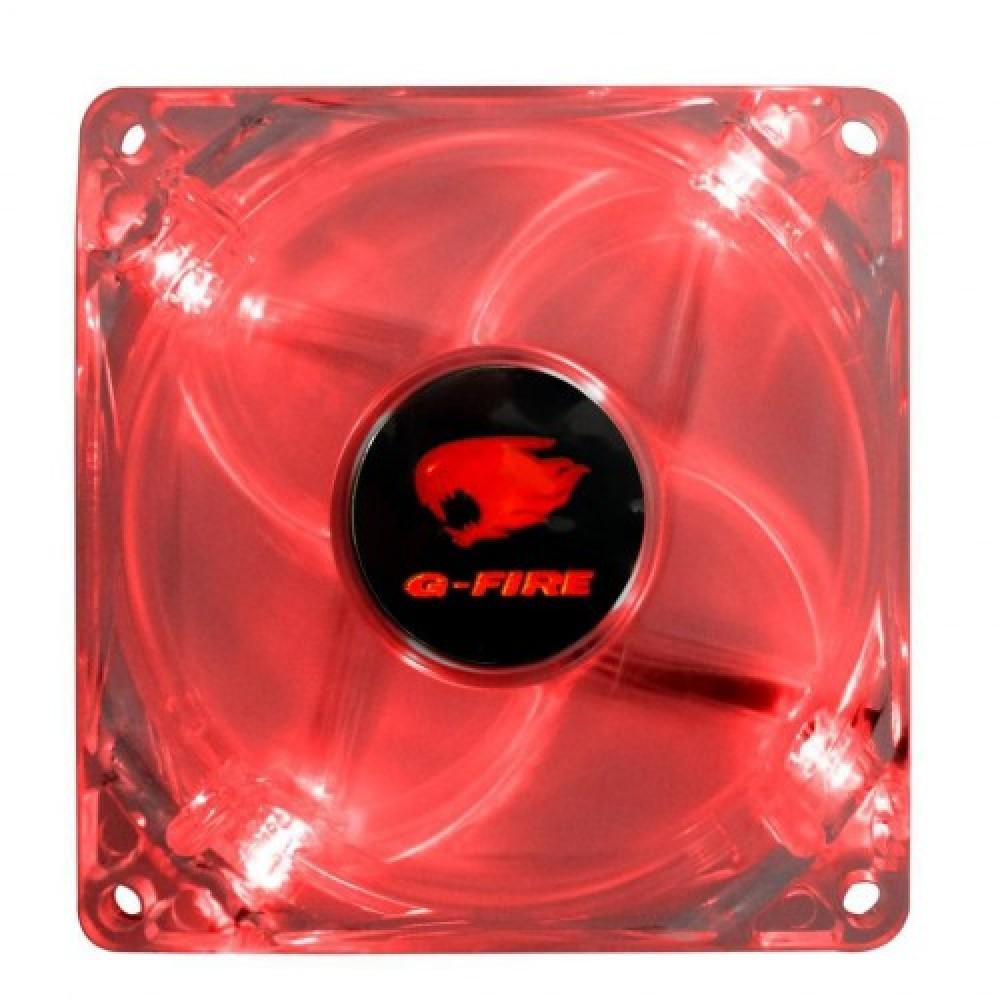 Kit Com 2 Fan EW0408E