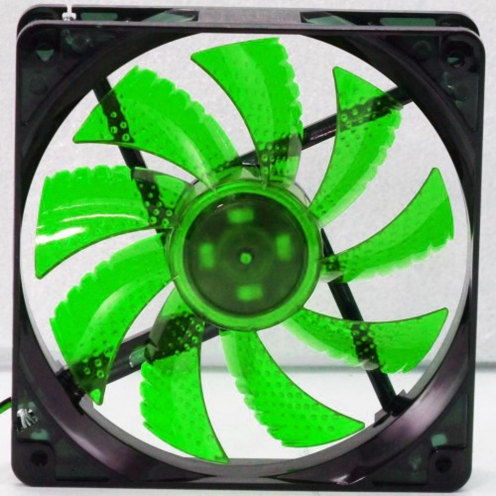 Kit Com 2 Fan EW2252NGEX1