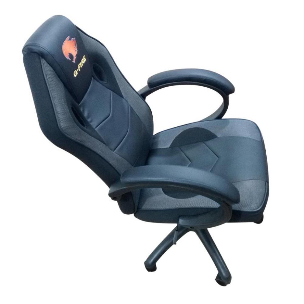 Cadeira Gamer G-Fire GC10