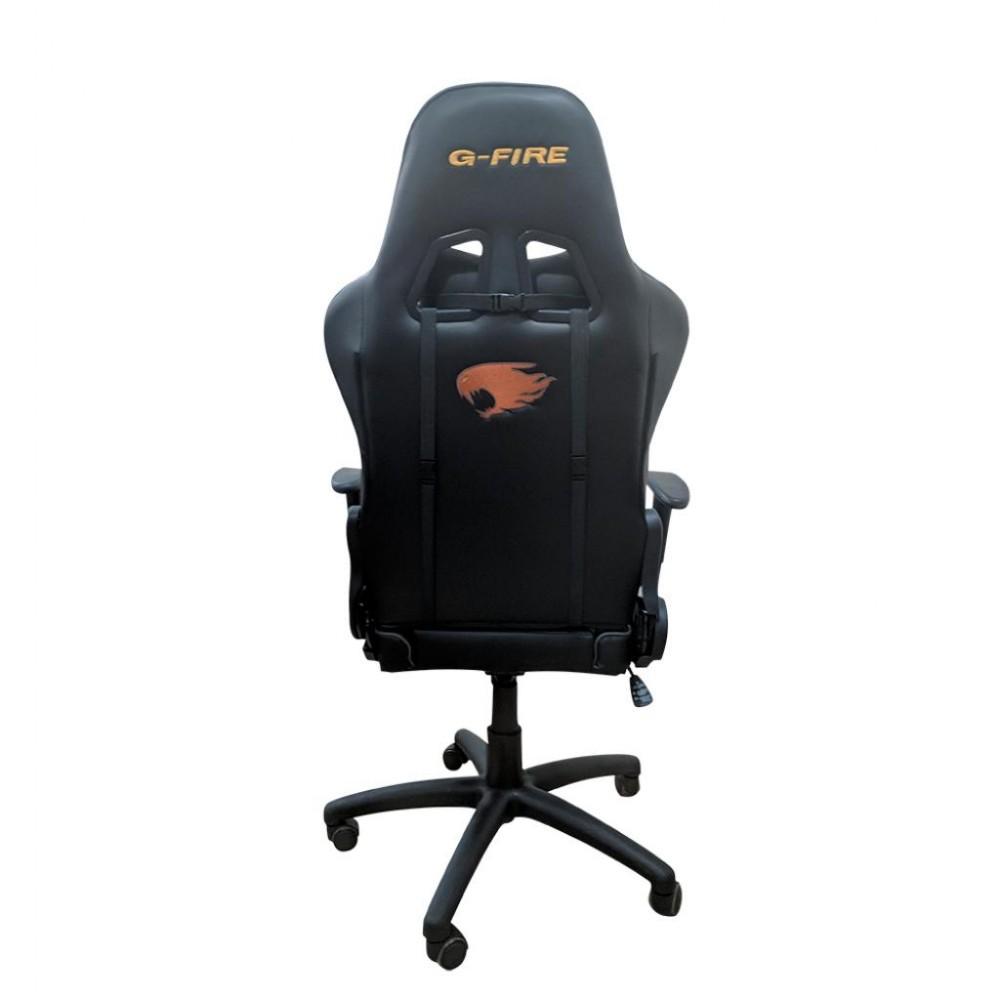 Cadeira Gamer G-FIRE GC40