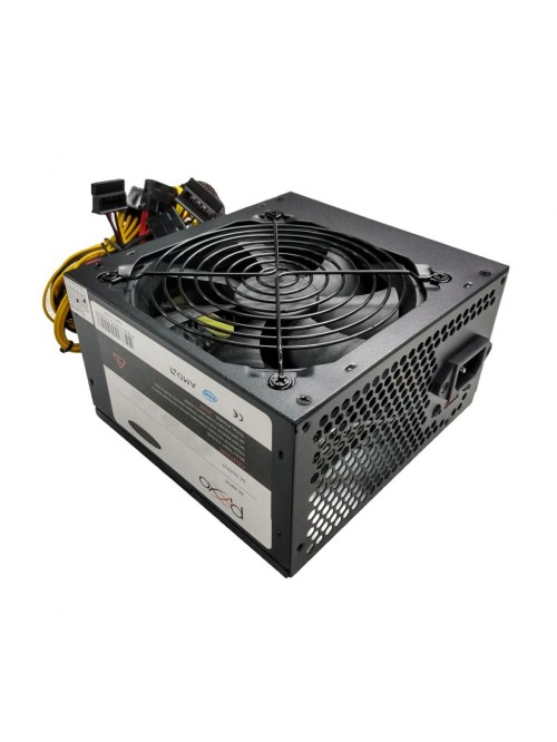 Fonte 400W REAL PGC400