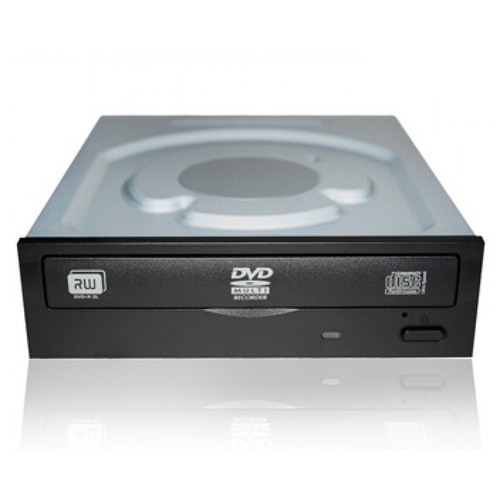 Gravador de DVD 24x