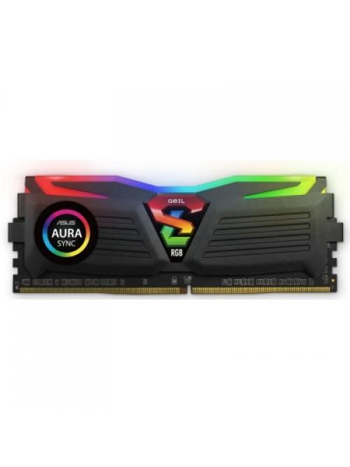 Memoria 4GB DDR4 2400Mhz HS GEIL