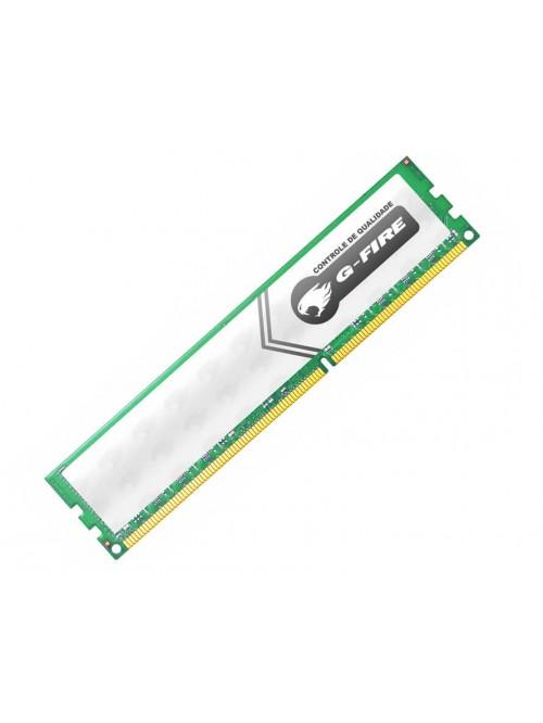 Memoria 4GB DDR3 1600 UBDIMM ADATA