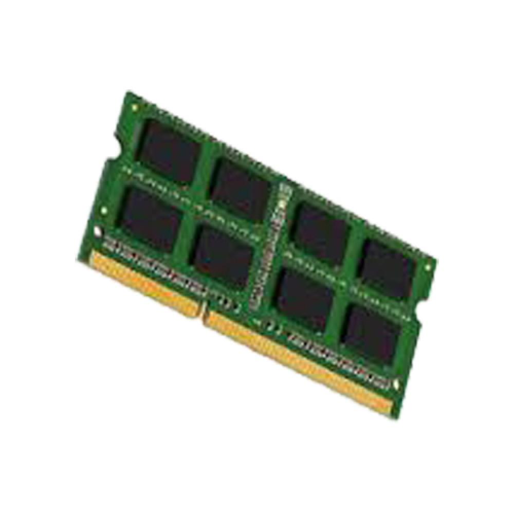 Memoria 4 GB DDR4 2666 SODIMM UB ADATA