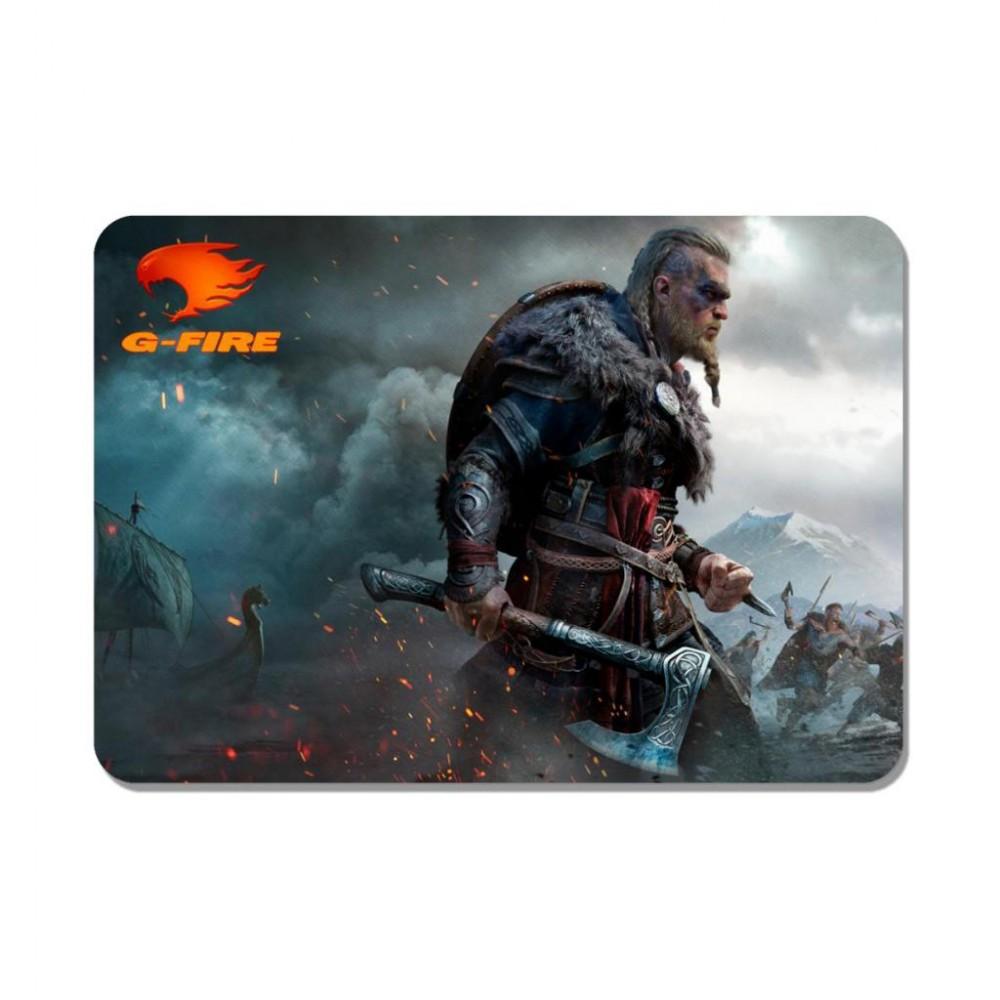 Mousepad Gamer G-Fire MP2020D