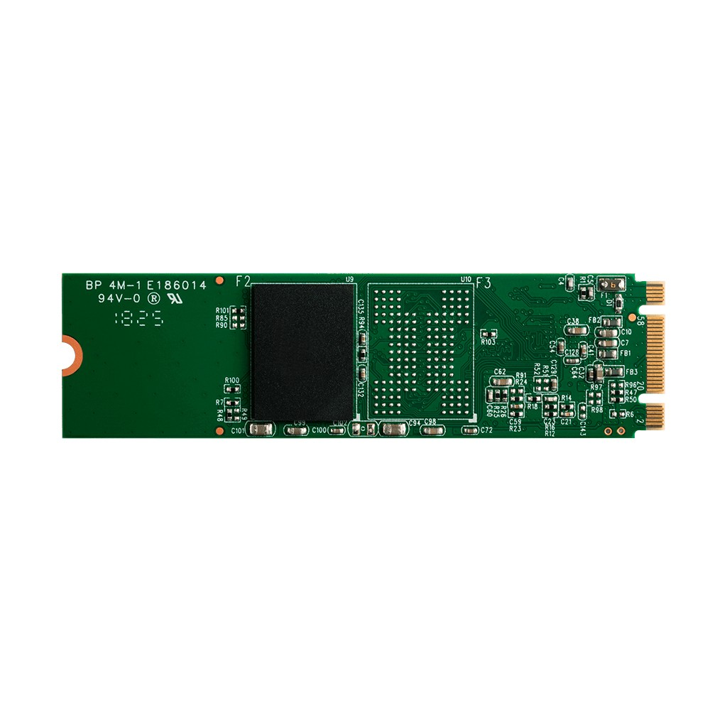SSD WARRIOR 256GB, M.2 2280, PCIe NVMe