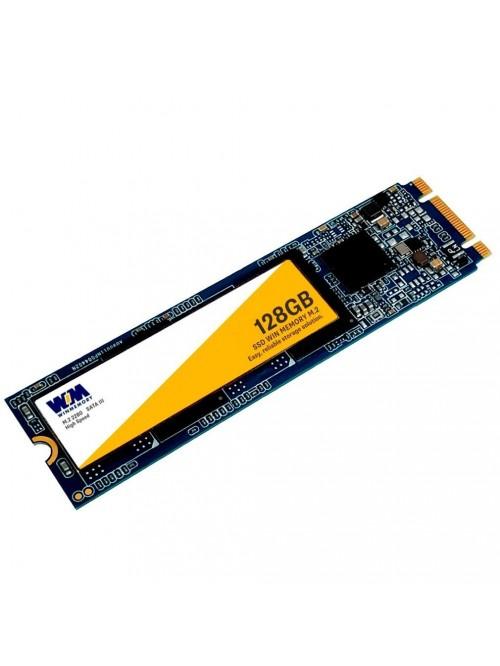SSD Win Memory 128GB M.2 2280 SATA