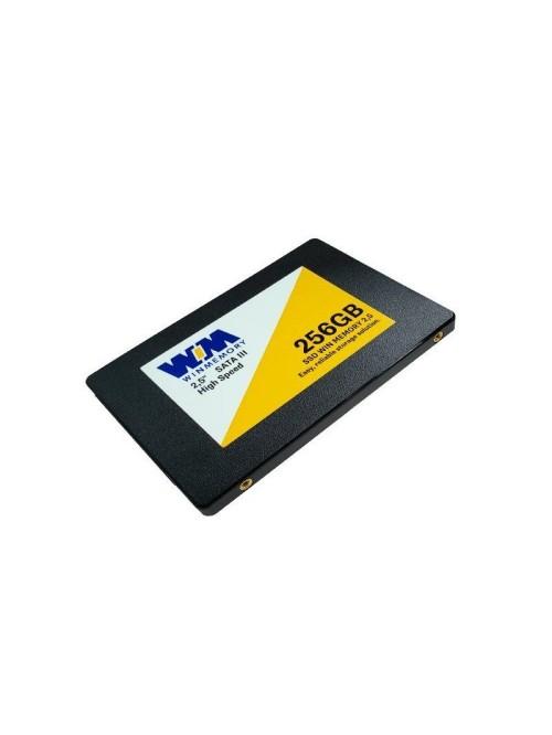 SSD 128GB 2,5 POL. SATA DIGITRON PPB
