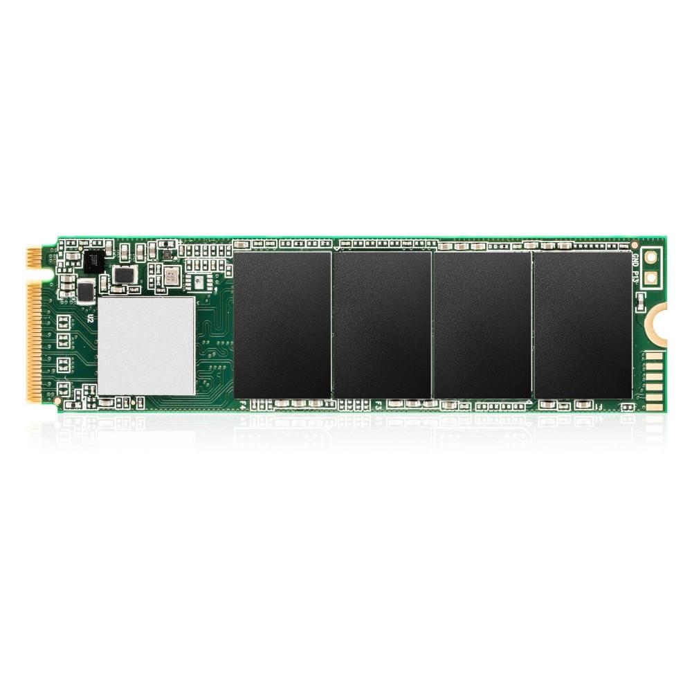 SSD 512GB M.2 IM2P33F8 ADATA