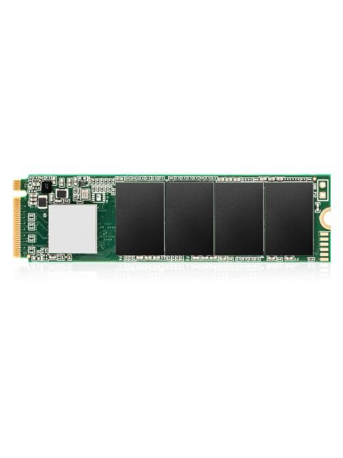 SSD 256GB M.2 IM2P33F8 ADATA
