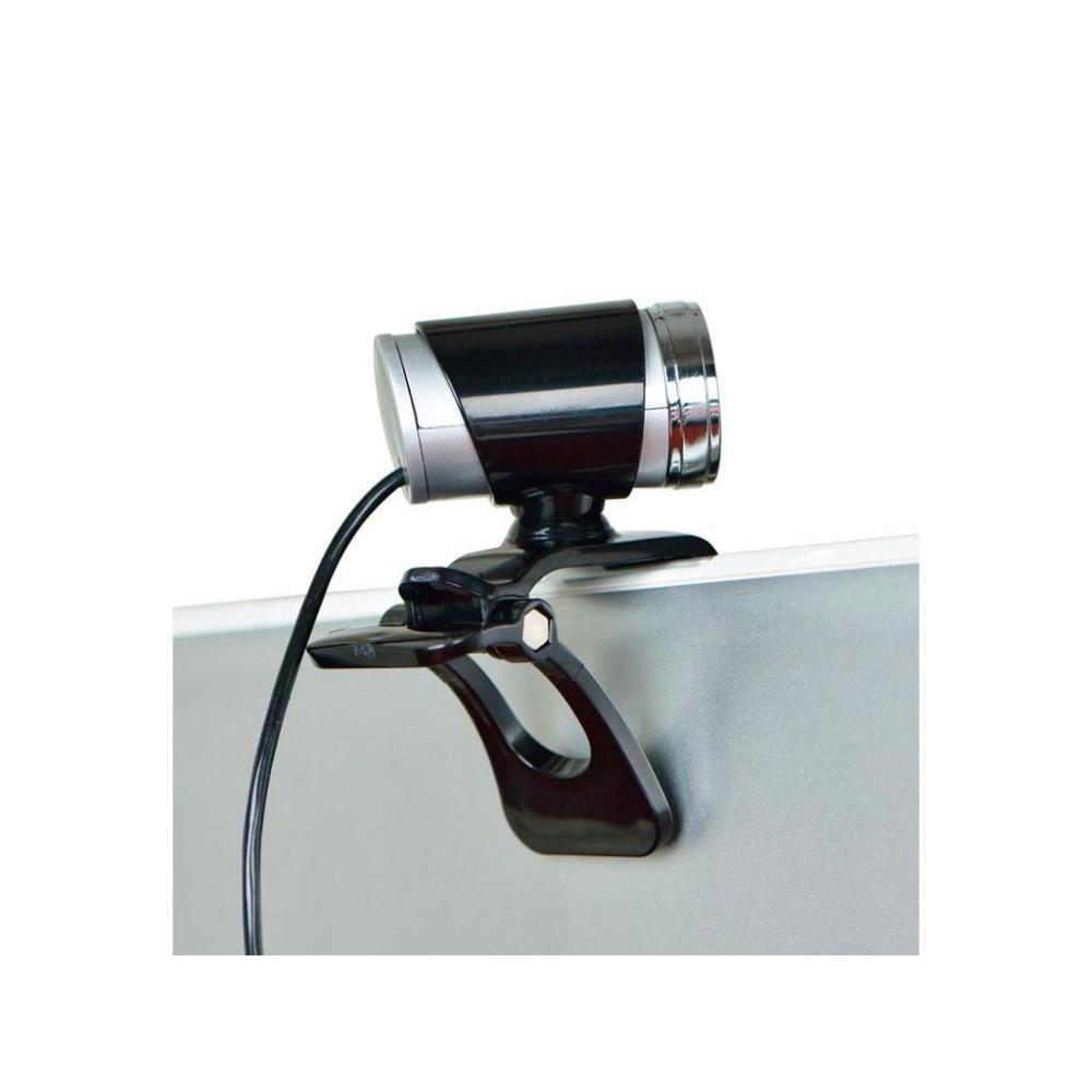 Webcam AW753 Pixxo