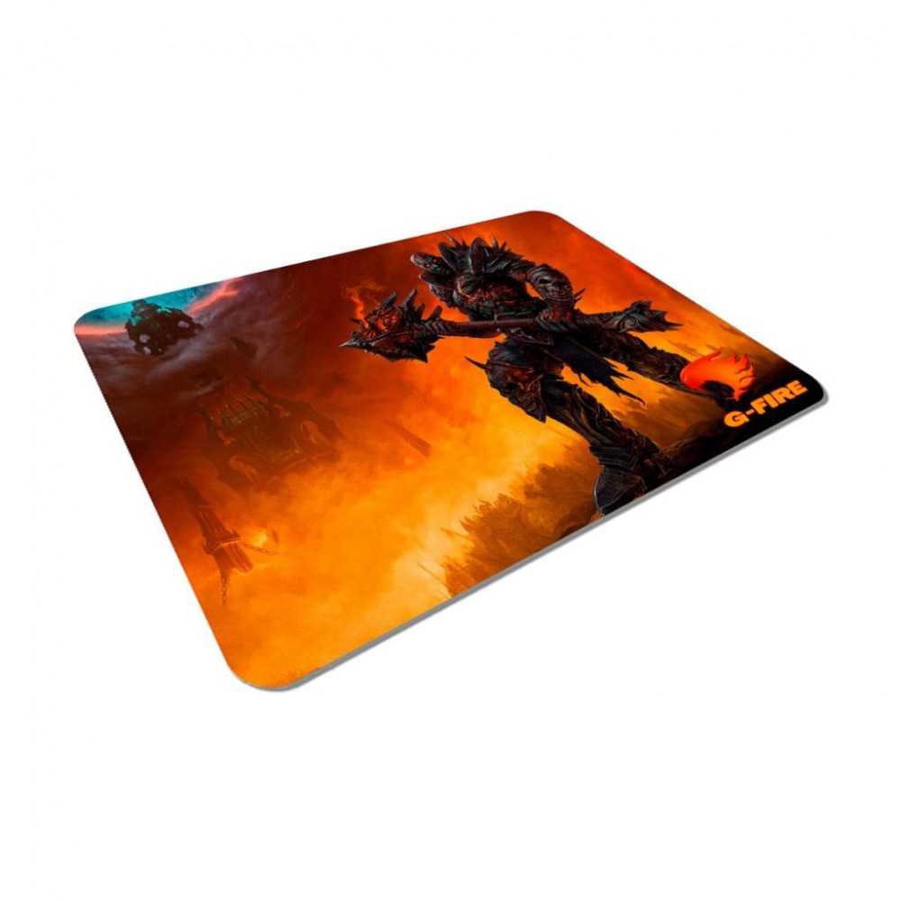 Mousepad Gamer G-Fire MP2020C